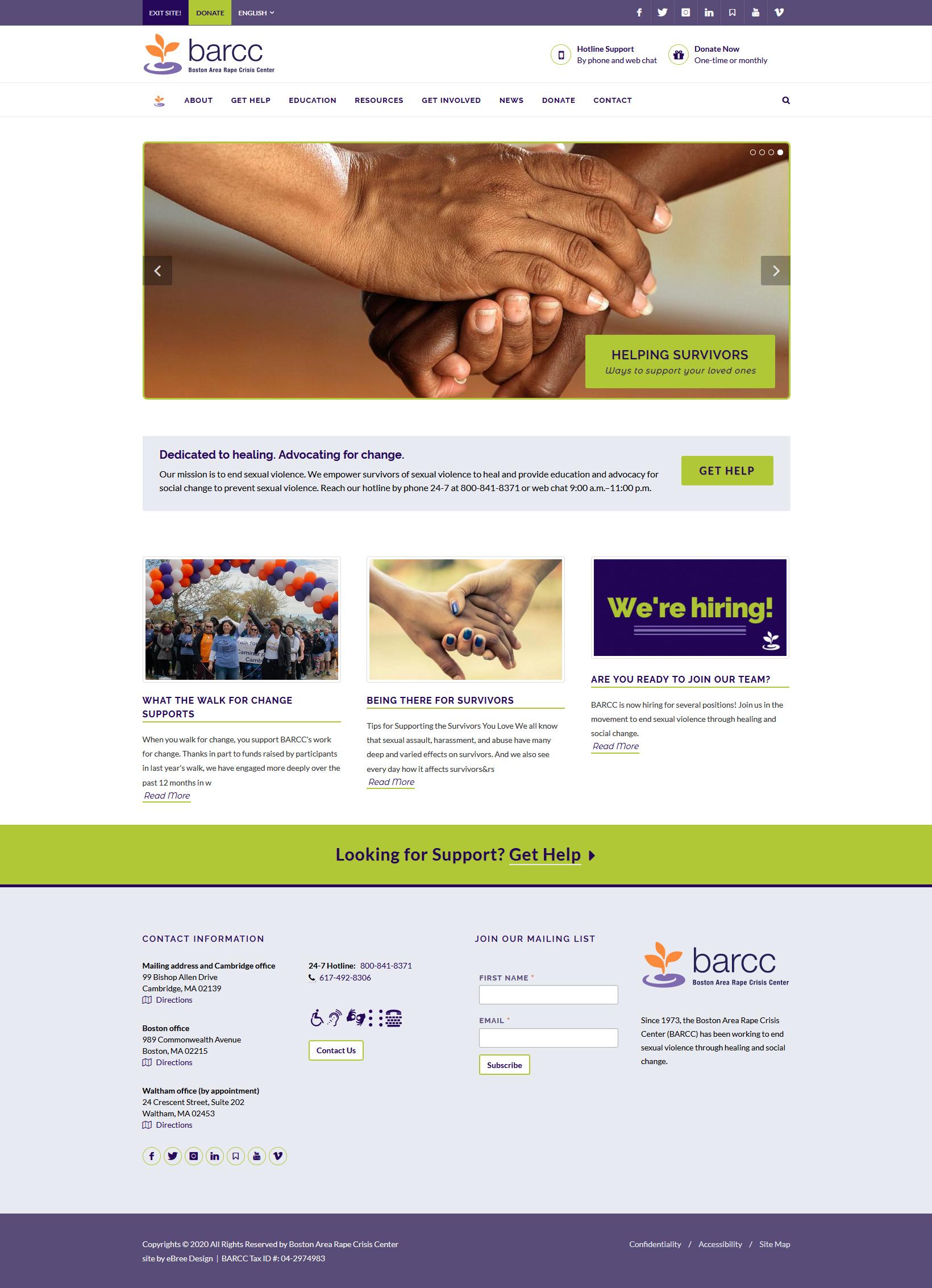 www.barcc.org