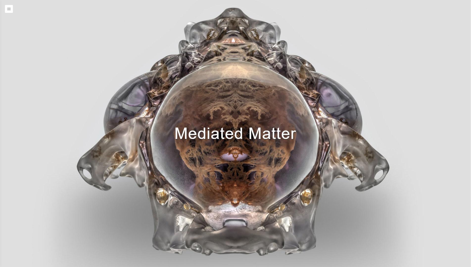 matter.media.mit.edu